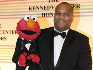 'Elmo' Puppeteer Accuser Recants Underage Sex Claims