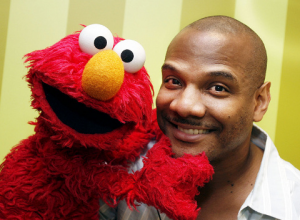 Elmo Puppeteer Kevin Clash Resigns From Sesame Street Amid Second Sex Allegation