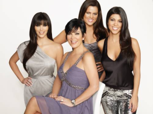 Kris Jenner I Do NOT Exploit My Daughters