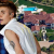 Justin Bieber To Sue You For $5M If You Talk About His Parties