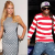 Paris Hilton Signs Music Deal With Lil Wayne's Record Label