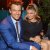 Fergie And Josh Duhamel Welcome A Baby Boy