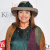 Terminally Ill Valerie Harper Joins 'Dancing With The Stars'