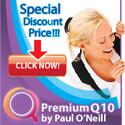 Premium Q 10