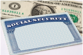 FinderClick.com Search -- social security increase 2012 cola