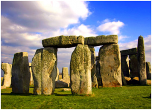 Origin of Stonehenge formation uncovered - 14 January 2012 ...