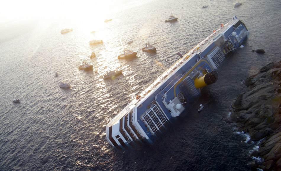 Mi Investigacion Sobre el Titanic