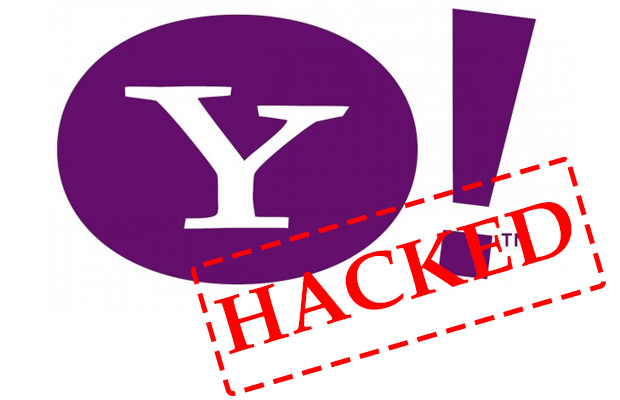 http://kozmedia.com/wp-content/uploads/2012/07/Hackers-Breach-450K-Yahoo-Voice-Passwords.png