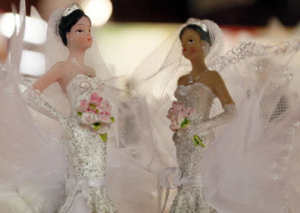 Defense Of Marriage Act Ruled Unconstitutional By Federal Appeals Court
