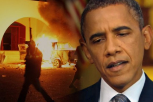 White House Obama Did Not Deny Requests For Help In Benghazi