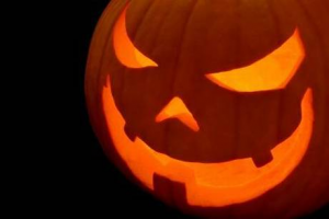 Kids Given Cocaine On Trick-Or-Treat Night