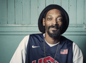 Snoop Lion Wants To Invest In Celtic Football Club