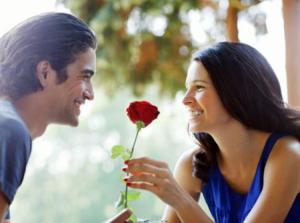 Online Vs. Offline Dating