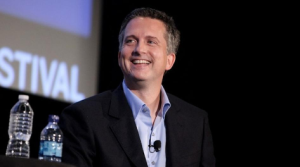 ESPN Suspends Bill Simmons From Twitter Over Naughty Comments