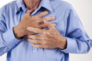 FDA Warning Zithromax Can Cause Fatal Arrhythmia