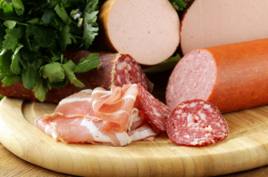 New Study Links Processed Meat To Early Death
