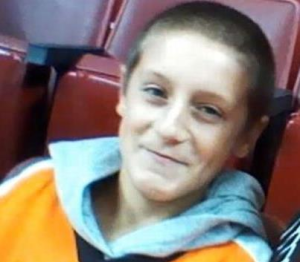 Sixth-Grader Dies In Coma After Alleged Bullying Attack