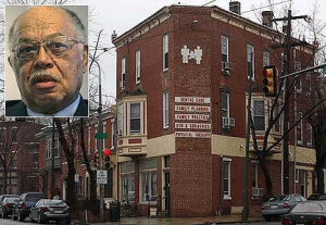 Abortion Doctor Kermit Gosnell May Face Death Penalty For Murdering Infants