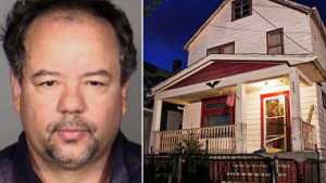 Ariel Castro May Face Death Penalty Over Kidnap Victims' Miscarriages