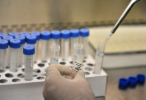 WHO New SARS-Like Virus Is A Threat To The World