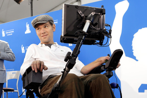 Atlanta Radio Hosts Booted After Mocking Steve Gleason