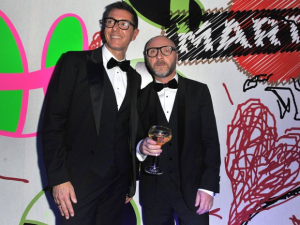 Dolce And Gabbana Get Jail Time For Tax Evasion