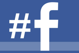 Facebook To Finally Add 'Hashtag' Feature
