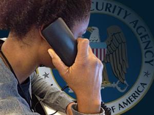 Hollywood Turns Against Obama Over Alleged NSA Leak