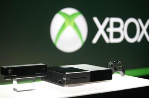 Microsoft Reverses Controversial Xbox One Sharing Policies