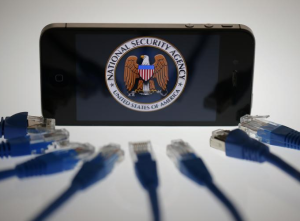 Europe Angered By News Of NSA Spying On EU Offices