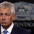 Chuck Hagel U.S. Ready To Strike Syria