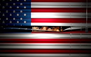 New Snowden Leak Claims NSA Knows Everything You Do Online