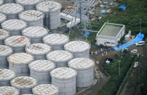 Nuclear Watchdogs Fear Fukushima Leak Is Getting Worse