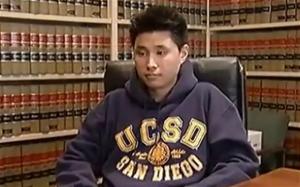Student 'Forgotten' In DEA Cell Receives $4.1M Settlement