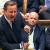 U.K. Parliament Rejects Military Strike On Syria